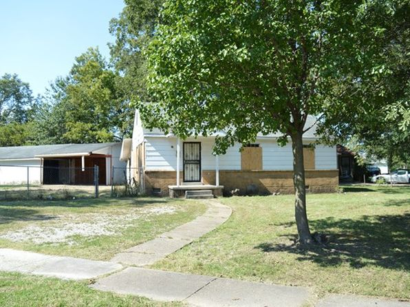 3 bed 1 bath Single Family at 2004 Twist St West Memphis, AR, 72301 is for sale at 25k - google static map