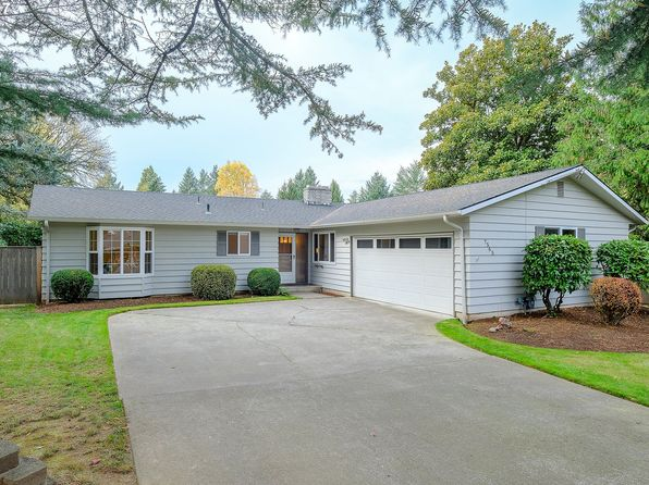 4 bed 3 bath Single Family at 7565 SW 82nd Ave Portland, OR, 97223 is for sale at 465k - 1 of 22