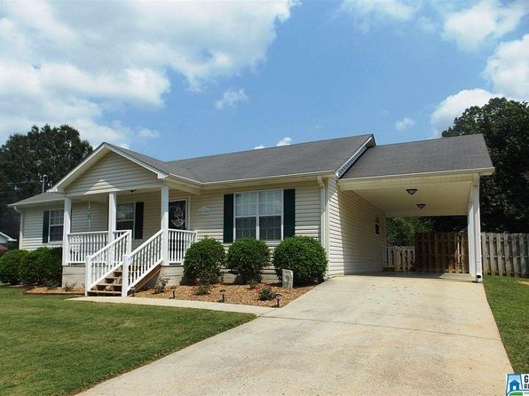3 bed 2 bath Single Family at 210 Church St Oneonta, AL, 35121 is for sale at 115k - 1 of 26