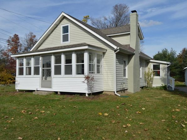 christian singles in pine plains Your best source for pine plains, ny homes for sale, property photos, single family homes and more.