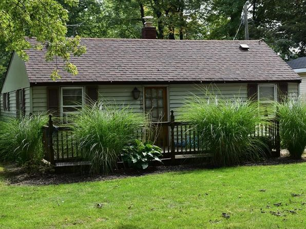 2 bed 1 bath Single Family at 120 E Lakecliff Dr Ashtabula, OH, 44004 is for sale at 40k - 1 of 24