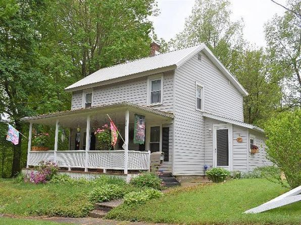 3 bed 2 bath Single Family at 121 Federal Pl Jamestown, NY, 14701 is for sale at 70k - 1 of 20