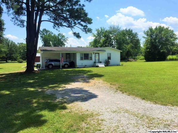 2 bed 2 bath Single Family at 1820 County Road 217 Moulton, AL, 35650 is for sale at 69k - 1 of 22