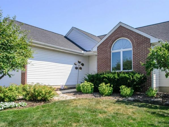 3 bed 2 bath Single Family at 680 Berkshire Dr Saline, MI, 48176 is for sale at 260k - 1 of 40