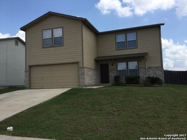 3 bed 3 bath Single Family at 710 Northern Lgts New Braunfels, TX, 78130 is for sale at 179k - 1 of 14