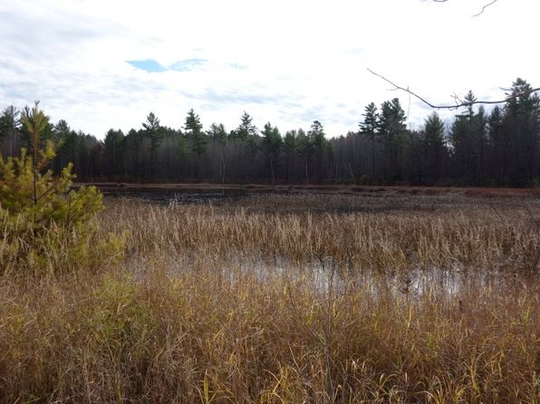 null bed null bath Vacant Land at  Lot 1 Pinewood Dr. Minocqua, WI, 54548 is for sale at 25k - 1 of 17