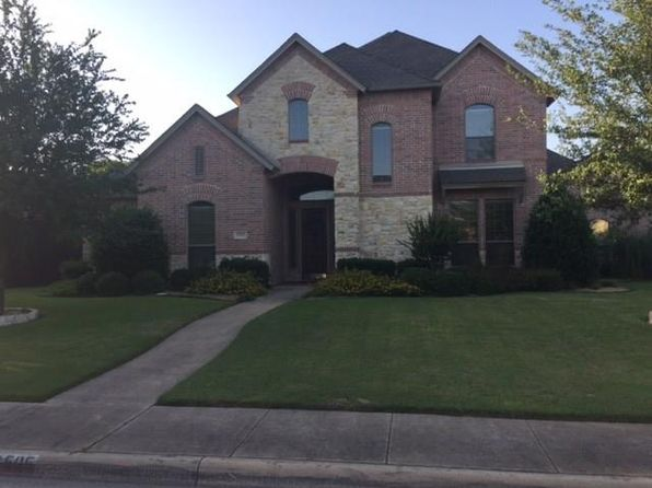 4 bed 3 bath Single Family at 1505 Rusticwood Dr Desoto, TX, 75115 is for sale at 275k - google static map