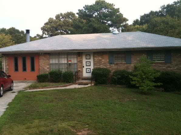 3 bed 2 bath Single Family at 1523 Mountain View Cir NW Conyers, GA, 30012 is for sale at 80k - 1 of 8