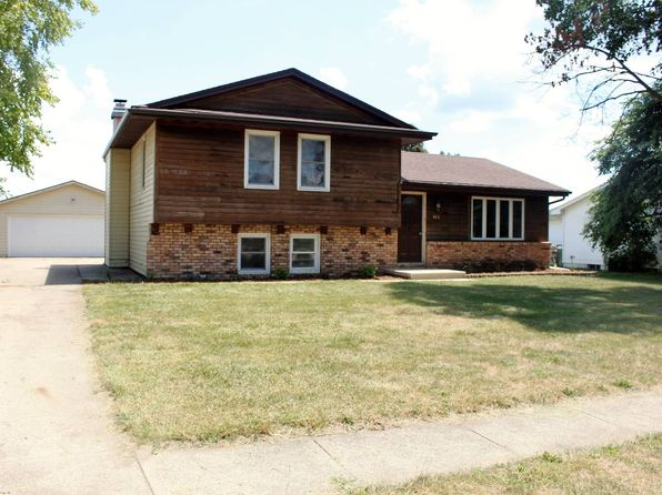 3 bed 2 bath Single Family at 302 10th St Perry, IA, 50220 is for sale at 145k - 1 of 11