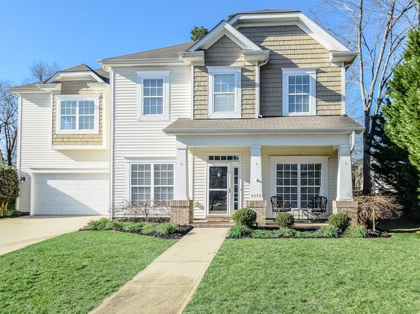 4 bed 3 bath Single Family at 8350 Cottsbrooke Dr Huntersville, NC, 28078 is for sale at 380k - 1 of 25