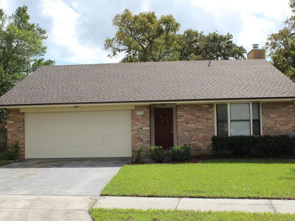 3 bed 2 bath Single Family at 7706 Cranberry Ln W Jacksonville, FL, 32244 is for sale at 142k - 1 of 13