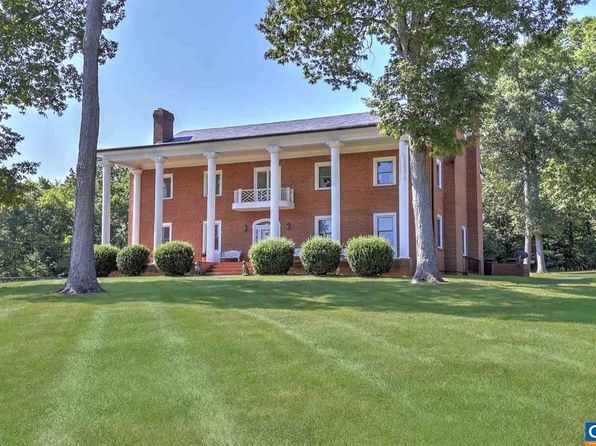 5 bed 4 bath Single Family at 102 Richmond Rd Keswick, VA, 22947 is for sale at 895k - 1 of 46