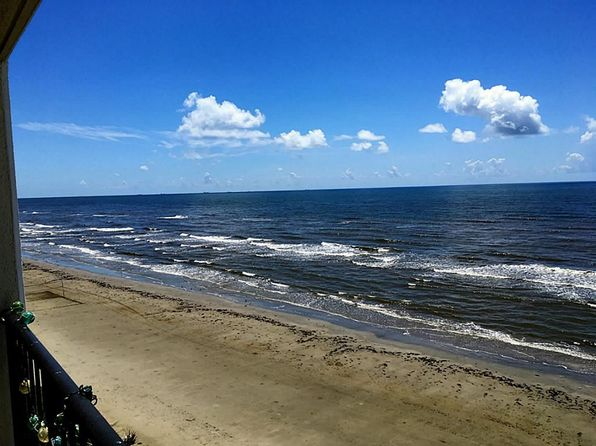 1 bed 1 bath Condo at 11945 Termini San Luis Pass Rd Galveston, TX, 77554 is for sale at 130k - 1 of 19