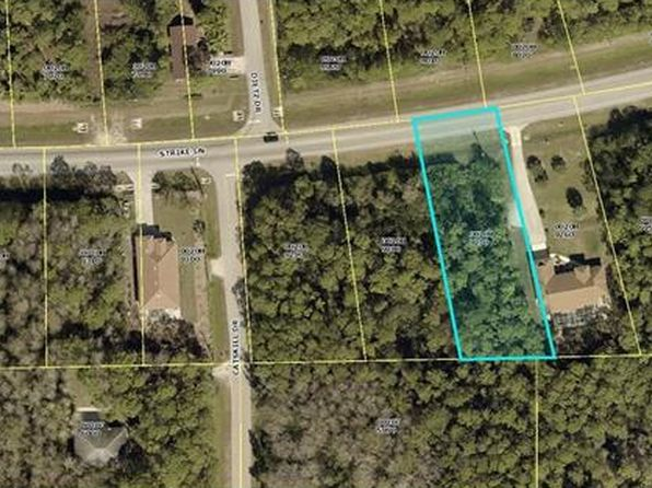 null bed null bath Vacant Land at 9442 STRIKE LN BONITA SPRINGS, FL, 34135 is for sale at 70k - 1 of 3