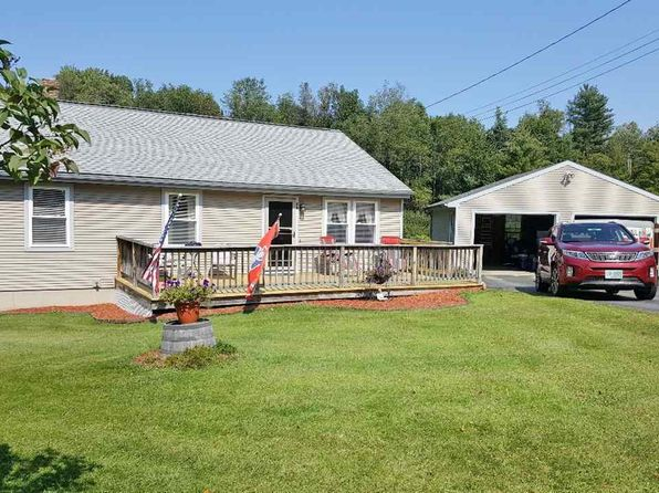 4 bed 2 bath Single Family at 22 Alderwood Ct Claremont, NH, 03743 is for sale at 148k - 1 of 25
