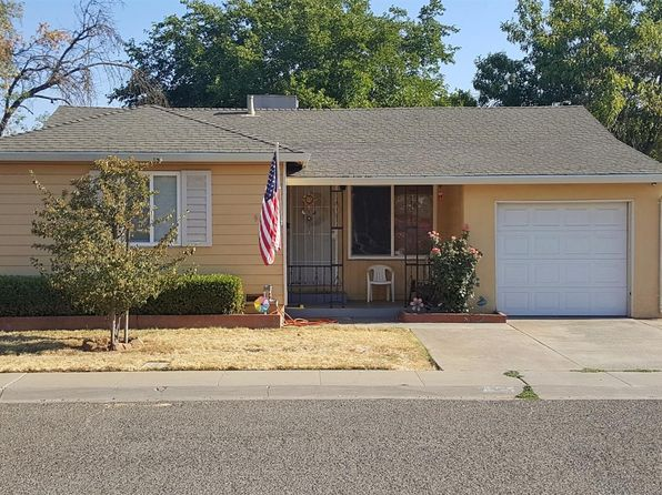 3 bed 1 bath Single Family at 910 Gengler St Marysville, CA, 95901 is for sale at 175k - 1 of 16