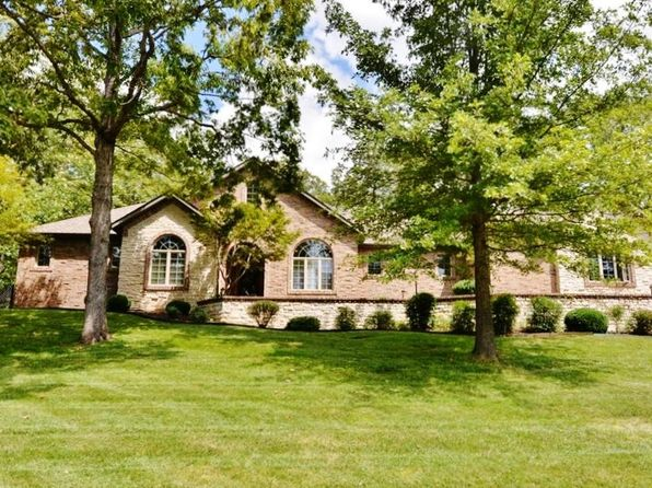 3 bed 5 bath Single Family at 120 E END RD BRANSON, MO, 65616 is for sale at 350k - 1 of 26