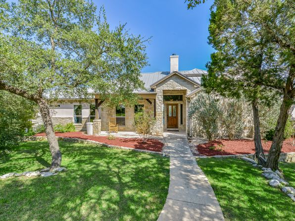 4 bed 3 bath Single Family at 316 Forever Rdg Helotes, TX, 78023 is for sale at 430k - 1 of 56