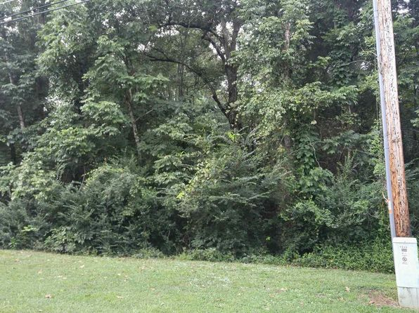 null bed null bath Vacant Land at 1313 ELK TER SW LILBURN, GA, 30047 is for sale at 27k - 1 of 3