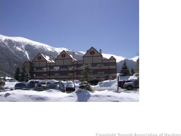 2 bed 2 bath Single Family at 82 Wheeler Cir Copper Mountain, CO, 80443 is for sale at 30k - 1 of 25