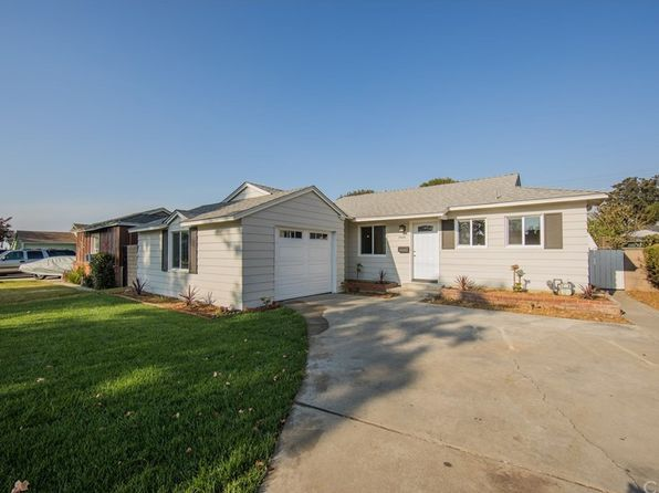 4 bed 2 bath Single Family at 7435 Halray Ave Whittier, CA, 90606 is for sale at 540k - 1 of 34