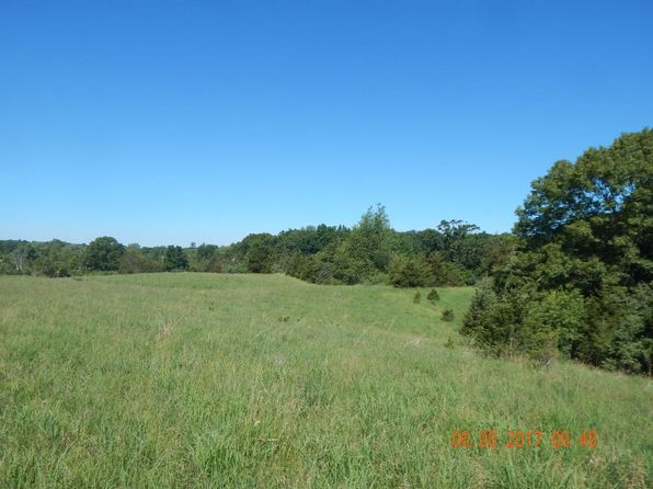 null bed null bath Vacant Land at  Horning Rd Brooklyn, MI, 49230 is for sale at 377k - 1 of 32