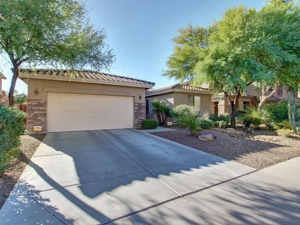 4 bed 2 bath Single Family at 2133 W Gambit Trl Phoenix, AZ, 85085 is for sale at 370k - 1 of 36