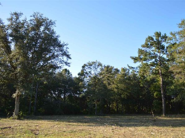 null bed null bath Vacant Land at XX Sanctuary Dr Monticello, FL, 32344 is for sale at 30k - 1 of 12