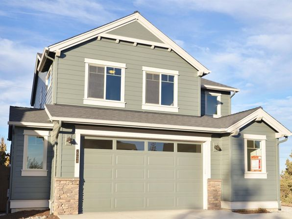 3 bed 2.5 bath Single Family at 63130 NE Meridian Pl Bend, OR, 97701 is for sale at 420k - 1 of 21