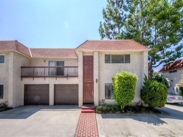 3 bed 3 bath Condo at 1230 S Mayflower Ave Monrovia, CA, 91016 is for sale at 489k - 1 of 20