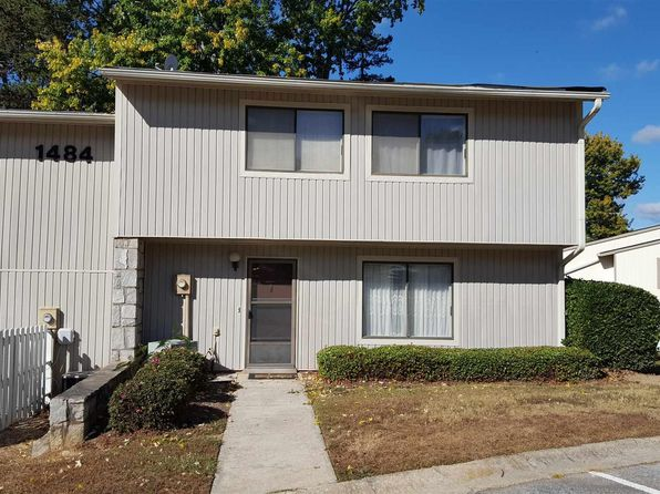 3 bed 2 bath Condo at 1484 Pine Log Rd NE Conyers, GA, 30012 is for sale at 50k - 1 of 13