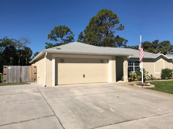 4 bed 2 bath Single Family at 466 ARABELLA LN COCOA, FL, 32927 is for sale at 200k - 1 of 28