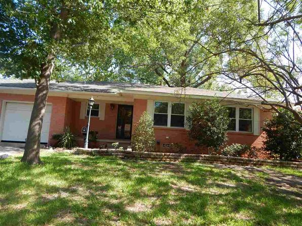 3 bed 2 bath Single Family at 507 Northwest Ave Ardmore, OK, 73401 is for sale at 137k - 1 of 20