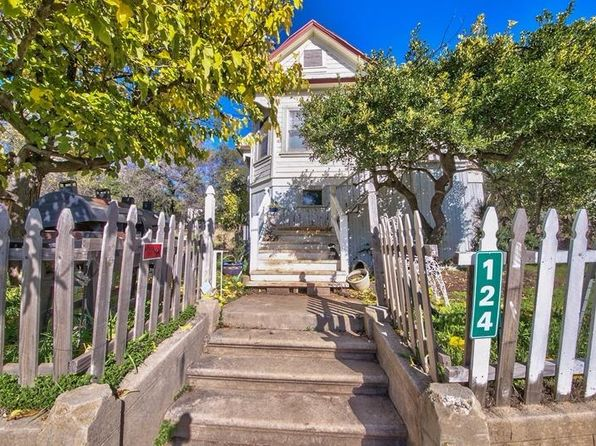 3 bed 2 bath Single Family at 124 Hoffman Ave Auburn, CA, 95603 is for sale at 415k - 1 of 16