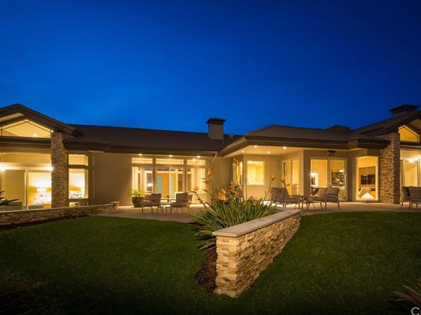 4 bed 5 bath Single Family at 6970 Canada Vis San Luis Obispo, CA, 93401 is for sale at 2.50m - 1 of 43