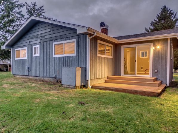 gearhart real estate gearhart homes for sale