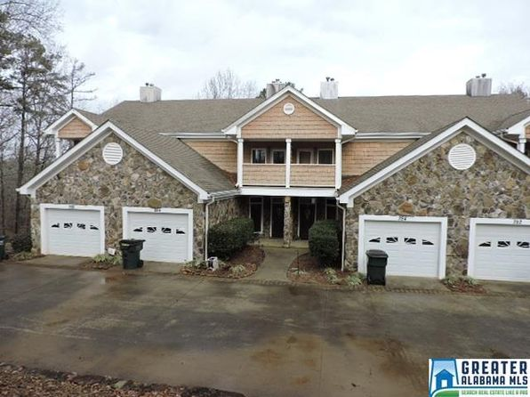 2 bed 4 bath Condo at 286 FIRESIDE DR WEDOWEE, AL, 36278 is for sale at 190k - 1 of 17