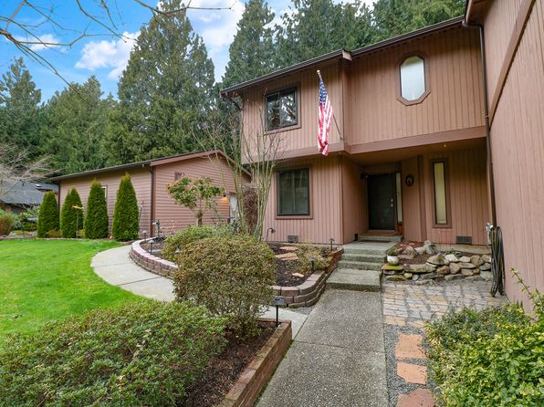 3 bed 3 bath Single Family at 22814 NE 23RD ST SAMMAMISH, WA, 98074 is for sale at 700k - 1 of 24