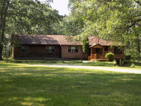 3 bed 3 bath Single Family at 18080 N County Road 459 Hillman, MI, 49746 is for sale at 107k - 1 of 43