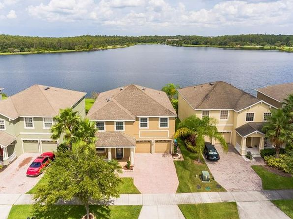 4 bed 2.5 bath Single Family at 9713 Lake District Ln Orlando, FL, 32832 is for sale at 335k - 1 of 25