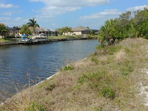 null bed null bath Vacant Land at 2218 NW 37TH PL CAPE CORAL, FL, 33993 is for sale at 69k - 1 of 9