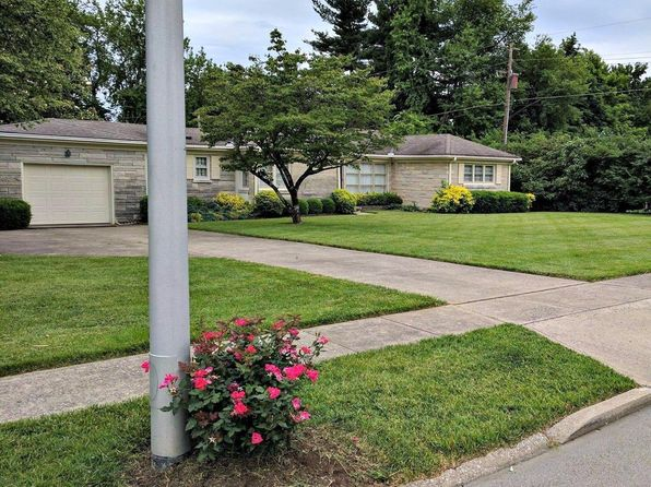 2 bed 2 bath Single Family at 1580 Beacon Hill Rd Lexington, KY, 40504 is for sale at 225k - 1 of 26
