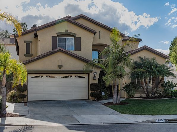 4 bed 4 bath Single Family at 905 S CLOVERDALE DR ANAHEIM, CA, 92808 is for sale at 975k - 1 of 22