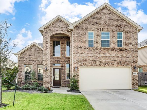 4 bed 3 bath Single Family at 19827 Alton Springs Dr Cypress, TX, 77433 is for sale at 250k - 1 of 15