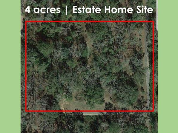 null bed null bath Vacant Land at  Xxx Rhoden Cove Ct Tallahassee, FL, 32312 is for sale at 400k - 1 of 7
