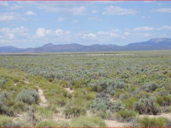 null bed null bath Vacant Land at 800 E 8000 Approx (80 Acres) N Beryl, UT, 84714 is for sale at 28k - 1 of 5
