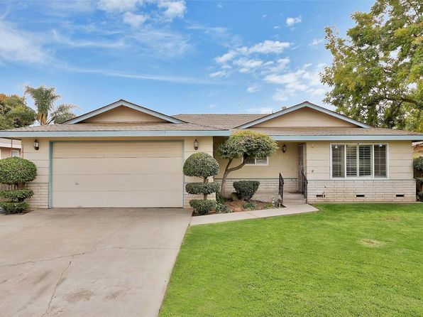 3 bed 2 bath Single Family at 2141 Mission St Escalon, CA, 95320 is for sale at 329k - 1 of 36
