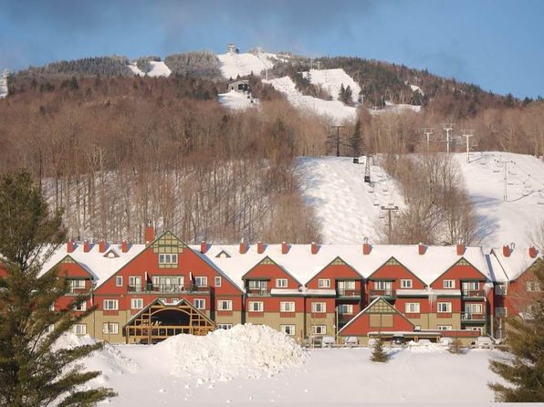 1 bed 2 bath Condo at 204/206-1 89 Grand Summit Way Dover, VT, 05356 is for sale at 24k - 1 of 5