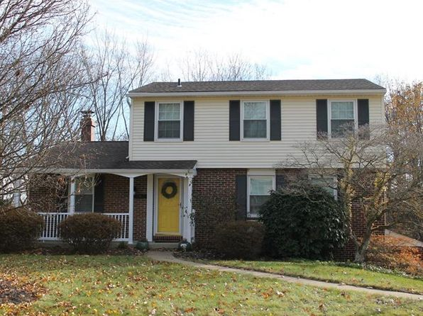 3 bed 2 bath Single Family at 962 Broadmeadow Dr Pittsburgh, PA, 15237 is for sale at 278k - 1 of 20