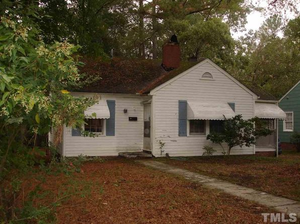 2 bed 1 bath Single Family at 2513 Cascadilla St Durham, NC, 27704 is for sale at 120k - 1 of 6